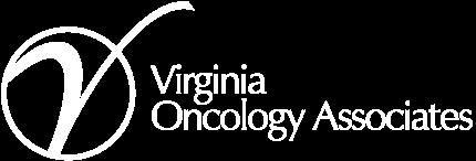 Cancer Treatment Centers - Hampton Roads, Virginia - Northeast North