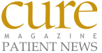 Cure Magazine Patient News