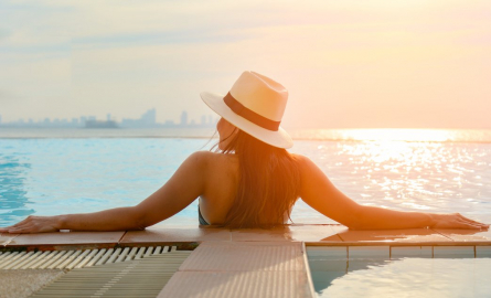 Debunking Common Myths About UV Protection and Skin Cancer
