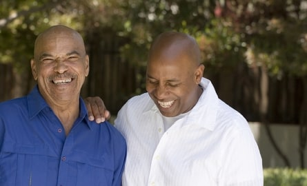 When Should Men Get a Prostate Cancer Screening?