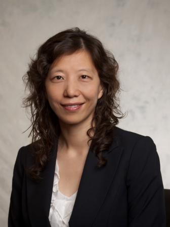 Ligeng Tian, M.D., Ph.D.