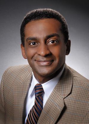 Michael Danso, M.D.