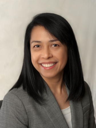 Cynthia C. Sile, M.D.