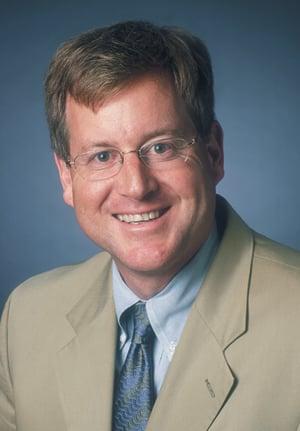 Michael E. Lee, M.D.