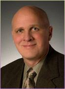Michael E. McCollum, M.D.