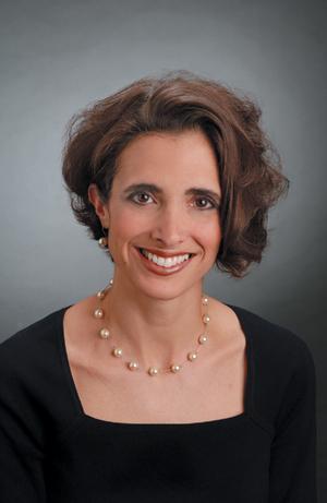 Christina W. Prillaman, M.D.