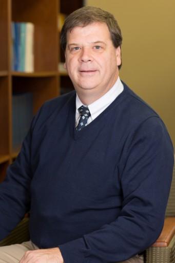 S. Kirk Payne, M.D.