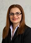Cristina S. Alencar, M.D.